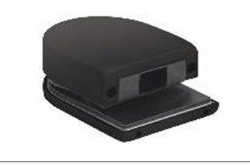 Black Magnetic Strike Patch for TGML35-B Lock