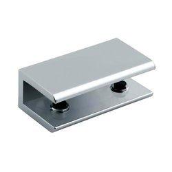 Glass Shelf Holder