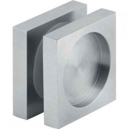 52x52 mm Handle for Glass Sliding Door