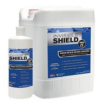 Invisible Shield® PRO 15 Surface Protectant